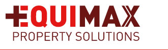 Equimax Property Solutions  ::  independent and objective property advice in Melbourne Australia